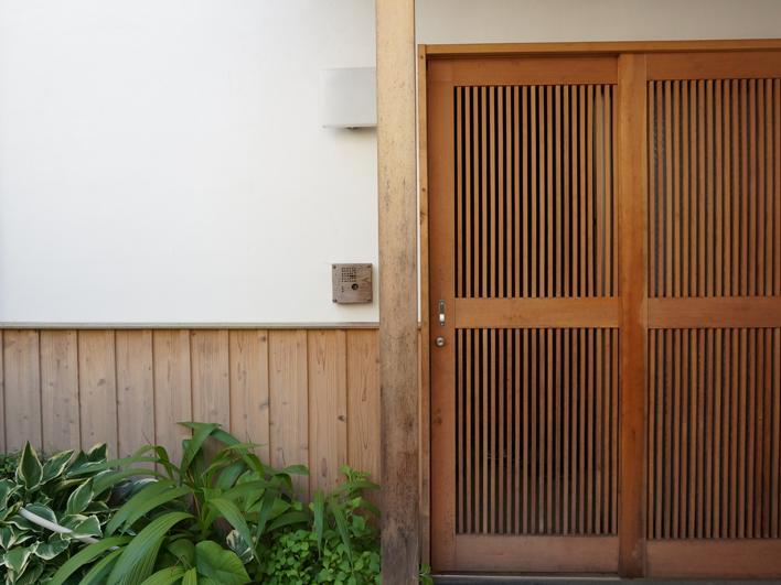 鎌倉らしい雰囲気でテンション上がります。