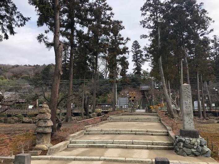 円覚寺。鎌倉五山の第二位で、北条時宗が無学祖元(仏光国師)を招いて1282年(弘安5)に創建。