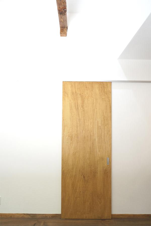 俺のバスルーム1