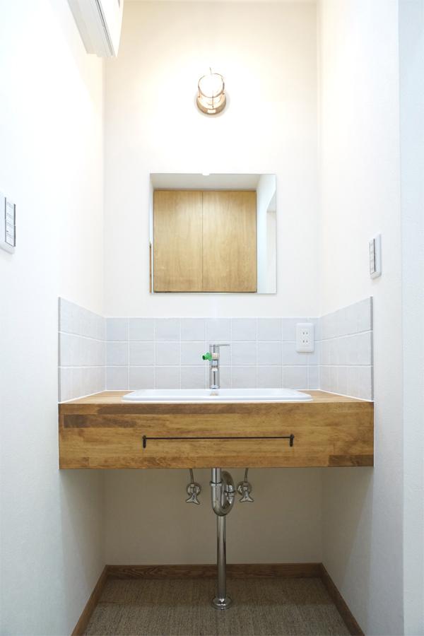 俺のバスルーム3